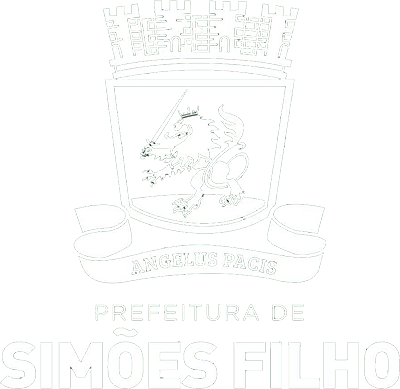 Prefeitura Municipal de Simões Filho – BA